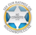 no cowboys logo.link